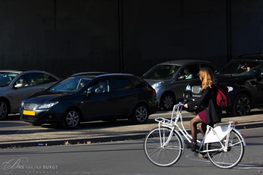 bas_van_der_burgt_fotografie_bikers_IMG_8298
