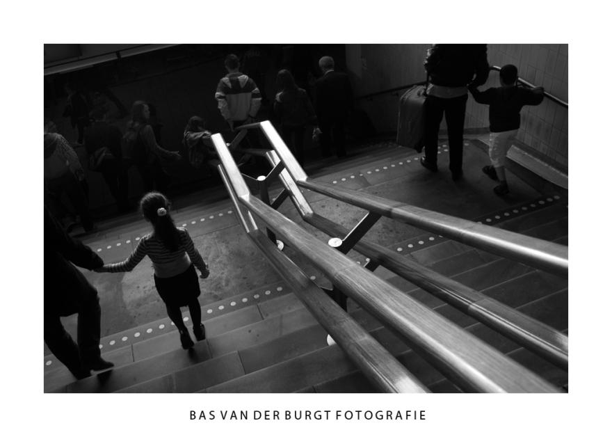 bas_van_der_burgt_fotografie_trap_IMG_7494